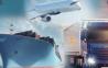Air freight forwarder